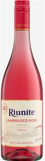 Riunite Lambrusco Rose 1.50l